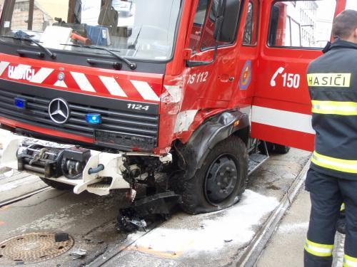 hasici-sanitka_tasr.jpg
