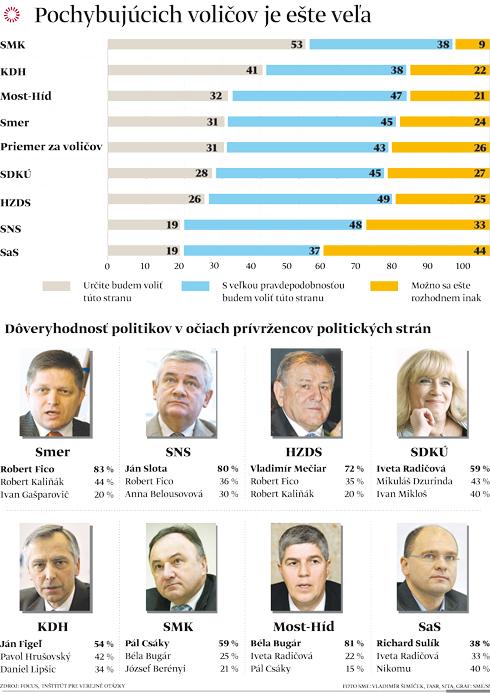 pred_volbami-web.jpg