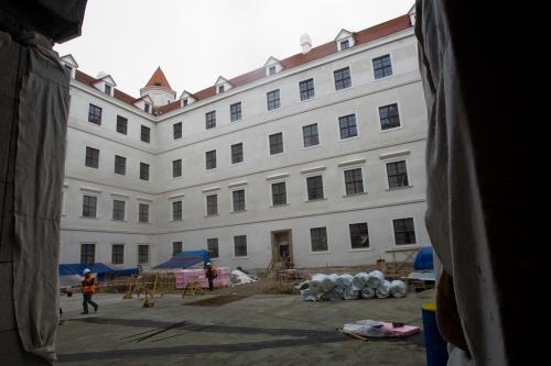 hrad_rekonstrukcia_7_sme.jpg