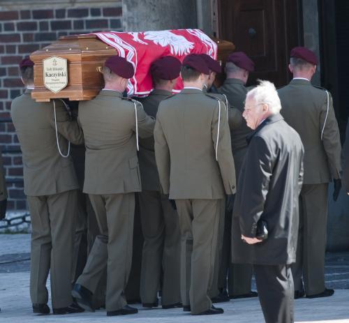 pohreb_kaczynski_5_ap.jpg