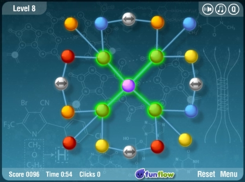atomic_puzzle_b.jpg