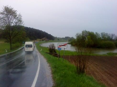 zaplavy_moskovec_web.jpg