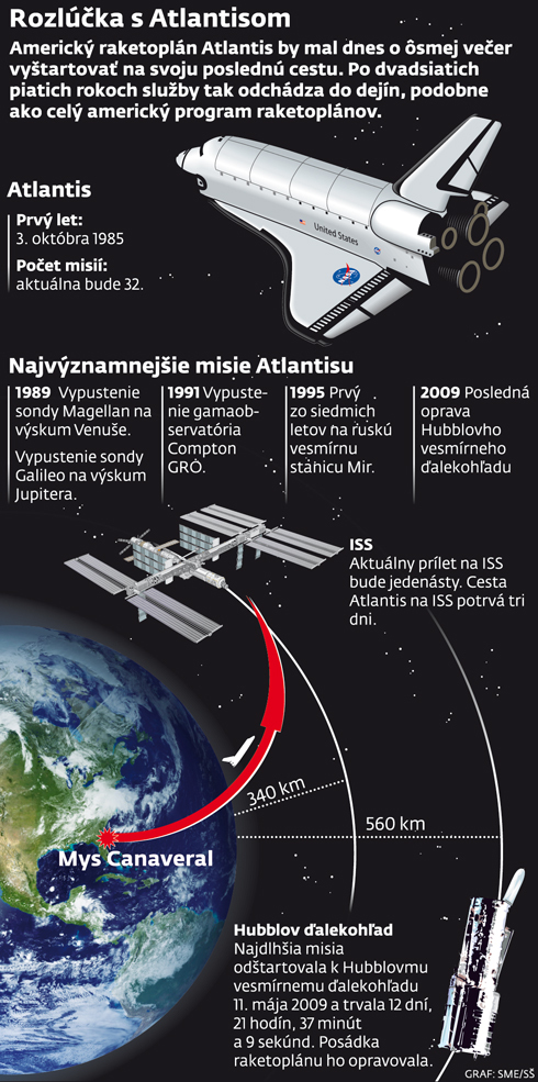 atlantis-web.jpg
