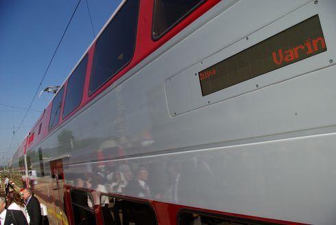 vlak4_490.jpg