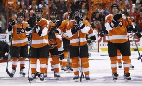 hokej_philly.jpg