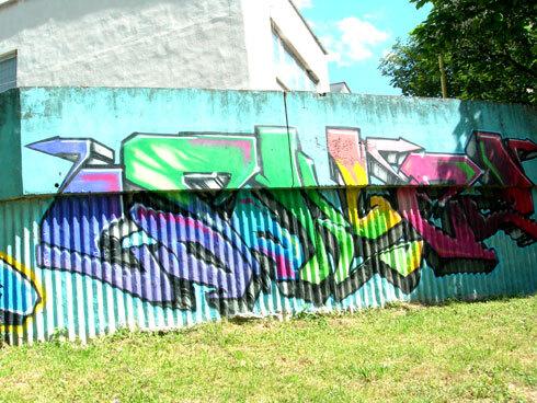 _grafiti4.jpg