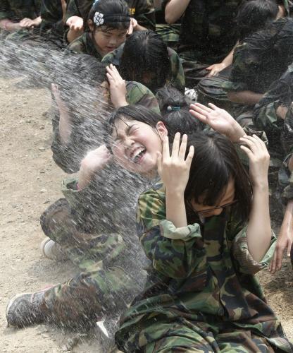 korejsky_detsky_tabor.4.ap.jpg