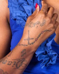 tetovanie2_res.jpg