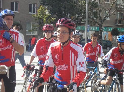 cyklo2_490.jpg