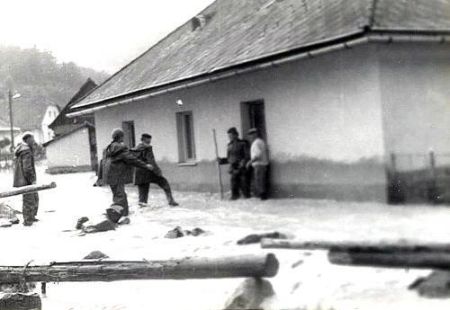 havaria_kremnica.3.archiv.jpg