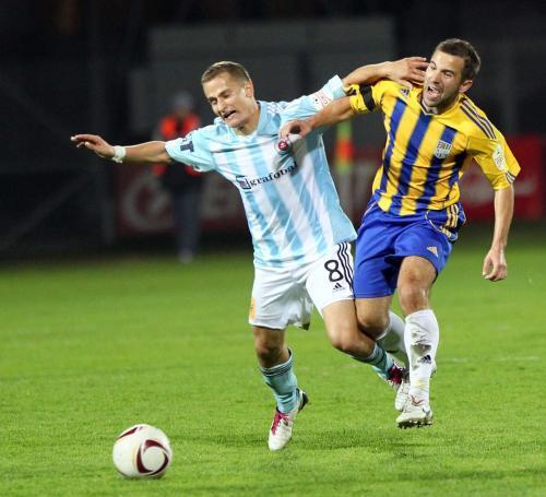 dunajska_streda_naozaj_futbal.3.sme.jpg