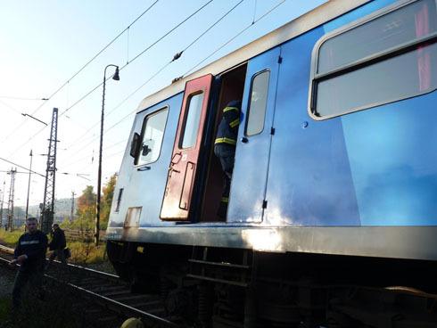 vlak5.jpg