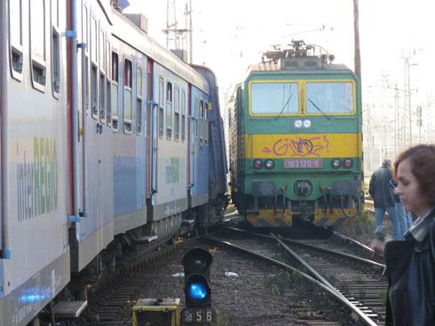vlak19.jpg