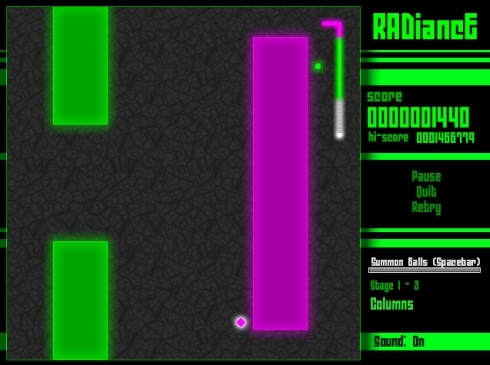 radiance_b.jpg