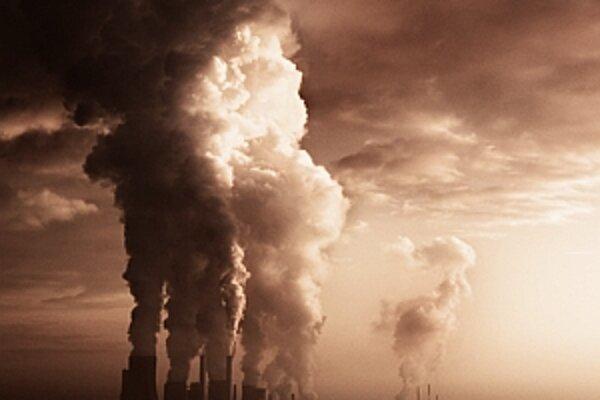 Medzivládny panel o zmene klímy tvrdí, že svet sa otepľuje a môže za to človek a skleníkové plyny. OSN chce preskúmať tvrdenia z jeho poslednej správy .