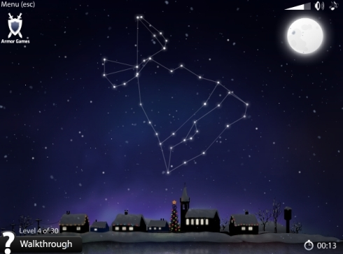 starlight_xmas_b.jpg