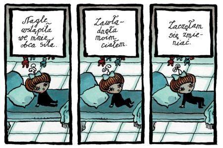 komiks2.jpg