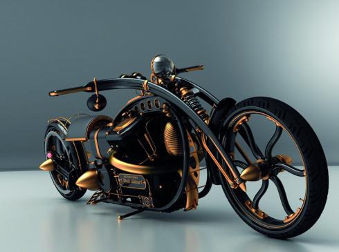 motocykla Zoznamka stránky UK