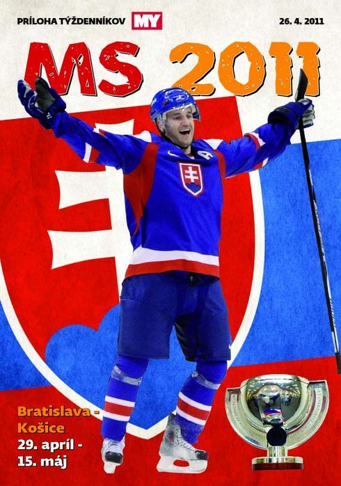 hokej.jpg