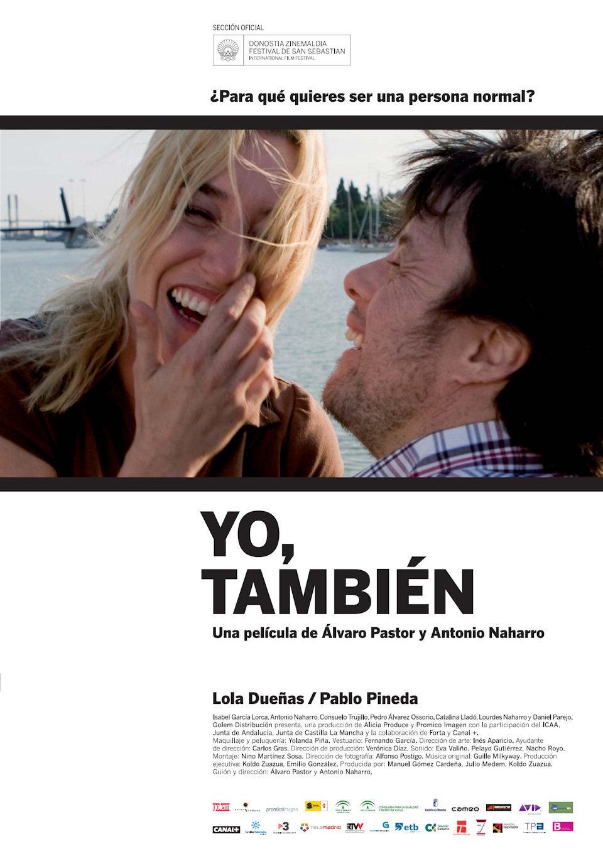 yo_tambien_cartel.jpg