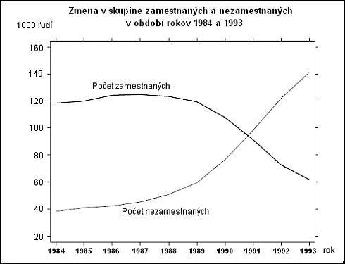 grafikon.jpg