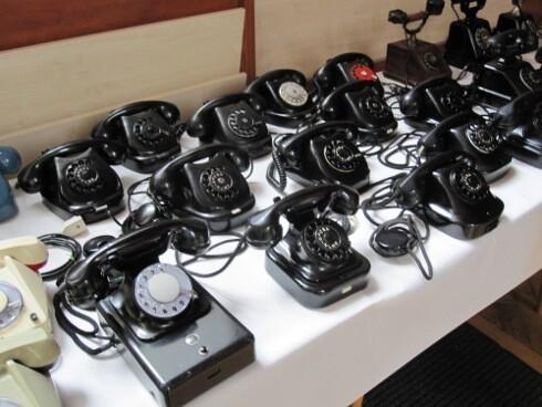 telefon3.jpg