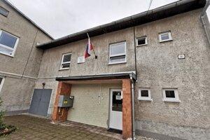 Materská škola v Richnave začala nový školský rok o týždeň neskôr.
