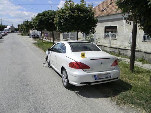 auto2_res.jpg