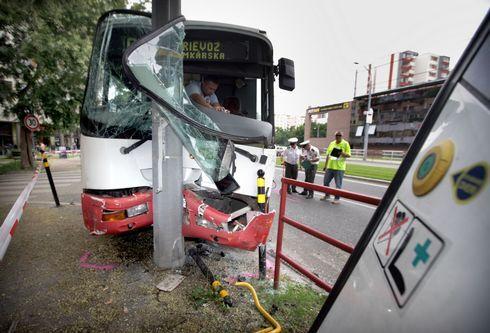 autobus_res.jpg