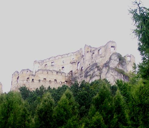 hrad490.jpg