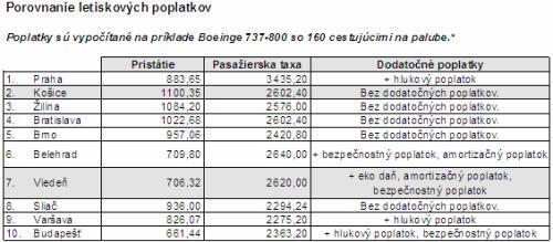 tab2-small.jpg