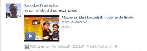 prochazka_res.jpg