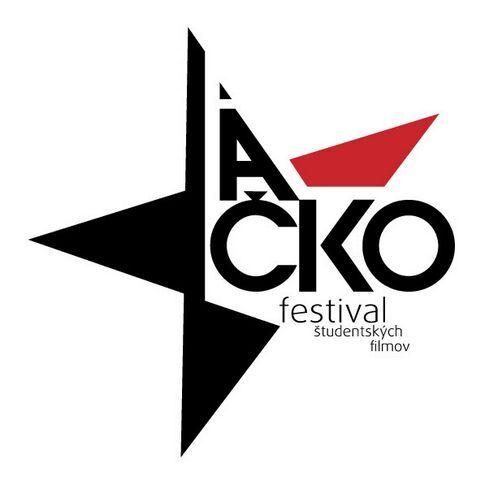acko_logo_white_net_res.jpg