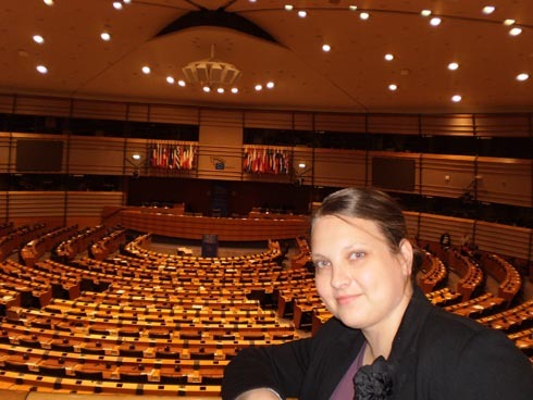 parlament_490.jpg
