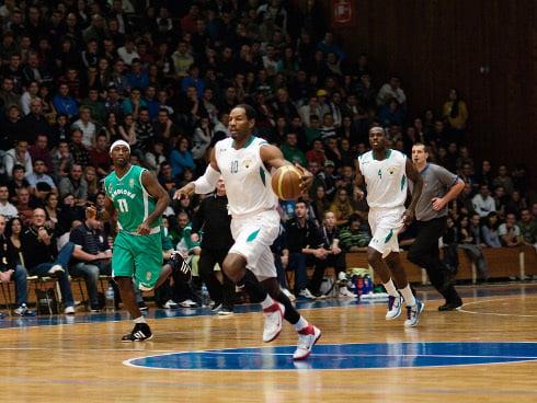 basketbal_derby_94_3.jpg