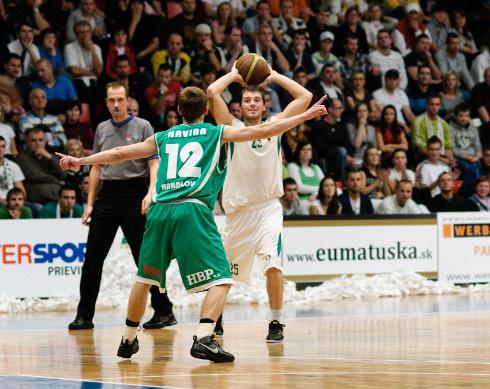 basketbal_derby_94_12.jpg