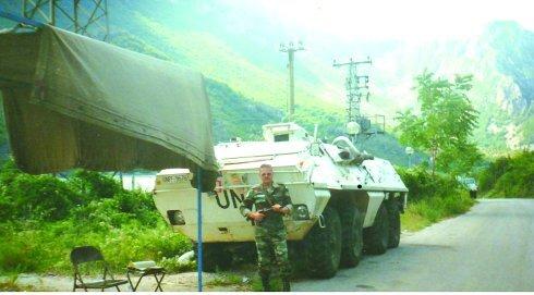 veteran1c_490.jpg