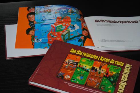 knihy_490.jpg