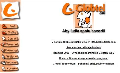 globtel_2000.jpg