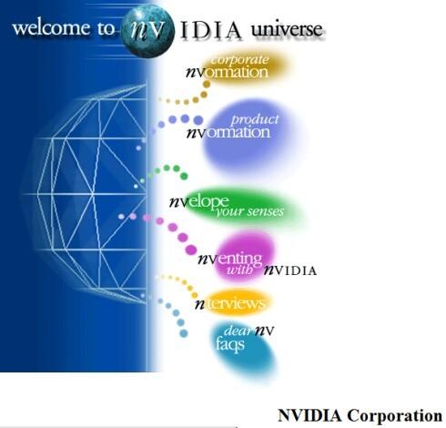 nvidia_1996.jpg