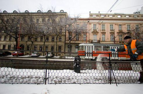 sneh2_res.jpg