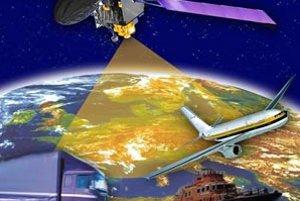 Systém EGNOS má spresnit GPS