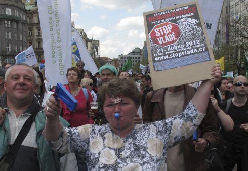 protestt.jpg