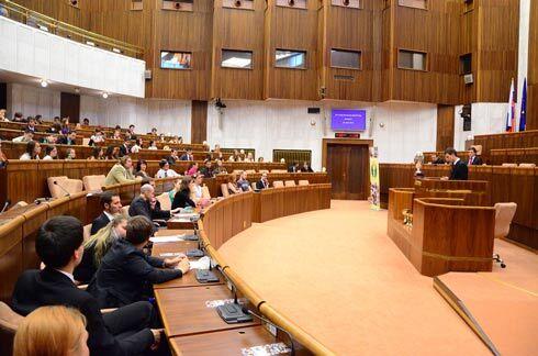 slovenska-debatna-asociacia1.jpg
