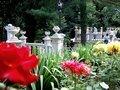 zahrada-120x90.jpg