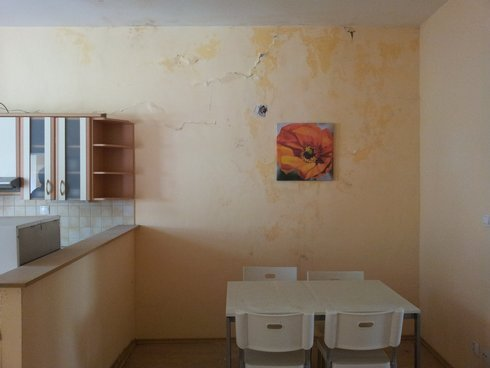 palac-kuchyna2_res.jpg