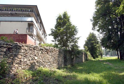 hradby5.jpg