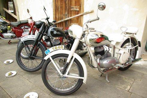 motocykle_res.jpg