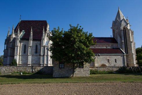 katedrala_res.jpg