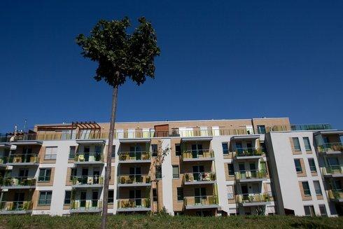 ba-0831-003f-strom.rw_res.jpg